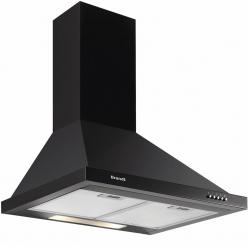 wall mounted extractor hood AD1006B