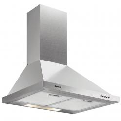 wall mounted extractor hood AD1006X