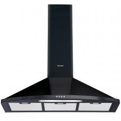 wall mounted extractor hood AD1049B