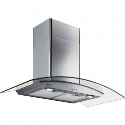 wall mounted extractor hood AD1070X