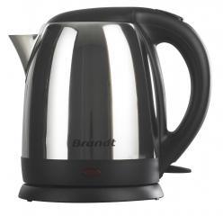 kettle BO1215MI