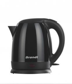 kettle BO1215N