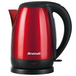 kettle BO1700R