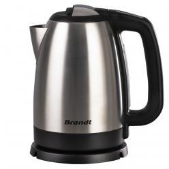 kettle BO1710EX