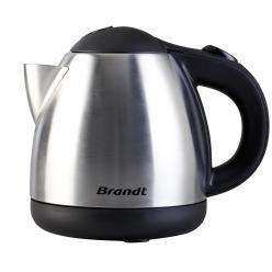 kettle BO811X