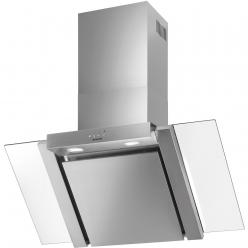 wall mounted extractor hood AD1578X