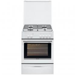 Cooker BCG6640W