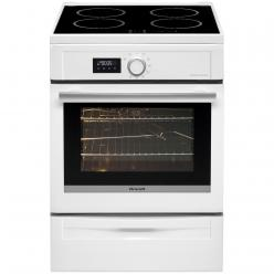 Cooker BCI6654W