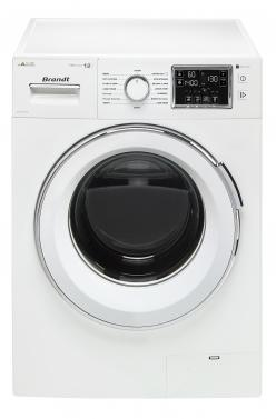 Washing machine | Brandt Electroménager