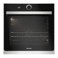 bxe6532x Brandt Buit-In Oven Enamel