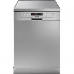 free standing dishwasher DFH13114X