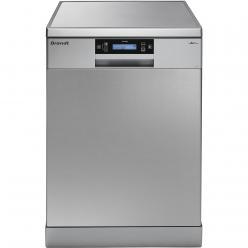 free standing dishwasher DFG14104X