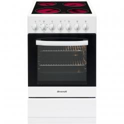 vitro ceramic cooker KV1550W