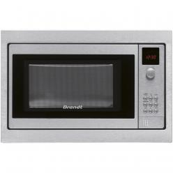built in microwave ME1040X