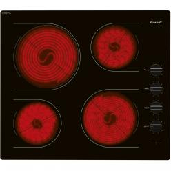vitro ceramic hob TV1010B
