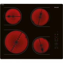 vitro ceramic hob TV1020B