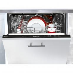built in dishwasher VH1544J
