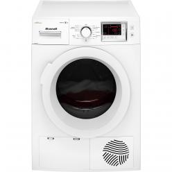 front loading tumble dryer BWD58H2WE