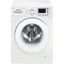 front loading washing machine BWF574WWE