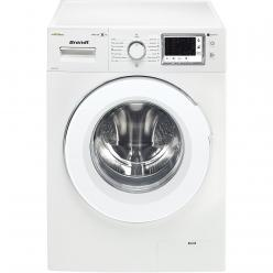 front loading washing machine BWF582WWE
