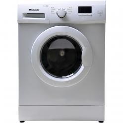 front loading washing machine BWF6100E