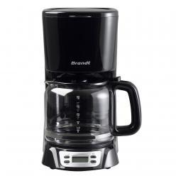 filter coffee machine CAF1318E