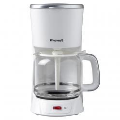 filter coffee machine CAF1318S