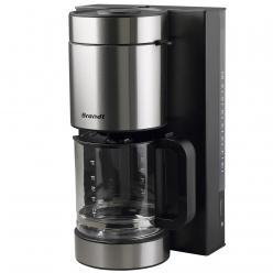 filter coffee machine CAF2012X