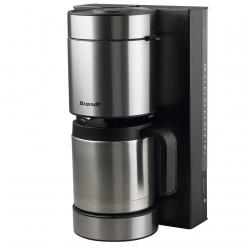 filter coffee machine CAF2012XT