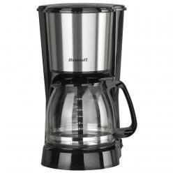 filter coffee machine CAF815X