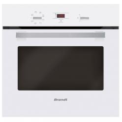 built in catalytic oven FC1141W
