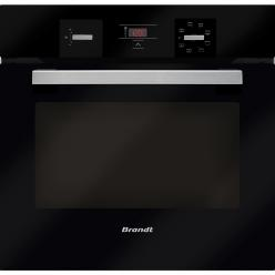 built in catalytic oven FC1240B