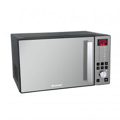 microwave ge2626b