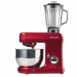 stand mixer KM554BR