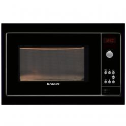 Kenwood microwave k30css10 reviews
