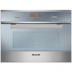 built in microwave ME1245M