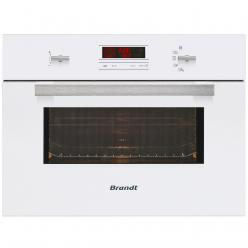 built in microwave ME1245W
