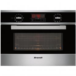 built in microwave ME1255X