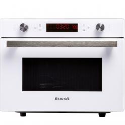 free standing microwave CE3610W