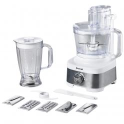 multifunction food processor ROB707BX