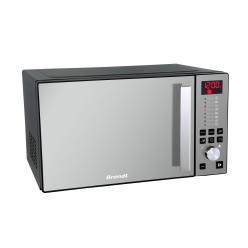 Microwave SE2616B