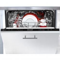 built in dishwasher VH1505J