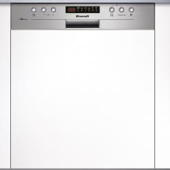 built in dishwasher VH1542X