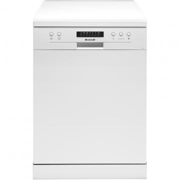 Brandt wtd1171a washing machine download user guide for free.